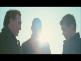 фильм Однажды в Ирландии / The Guard (2011) http://online-movies.com.ua/
