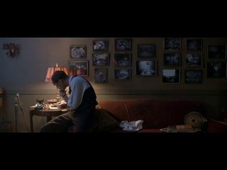 Проклятый путь(2002)(Том Хэнкс,Дэниэль Крэйг,Джуд
