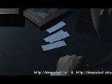 13 Воспоминания о Шерлоке Холмсе 2000