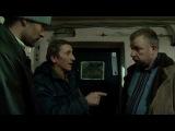 За Маркса... (2013) DVDRip | Лицензия kino-az.net Смотреть онлайн фильмы бесплатно