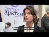 ВЦ САФУ - II Международный Арктический Форум